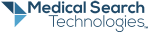 Medical Search Technology Logo